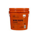 Rocol_Wire_Rope_Grease