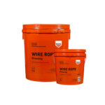 Rocol_Wire_Rope_Grease1