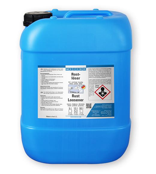 Weicon Rust loosner Liquid
