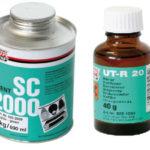 SC-2000-Green-Black-UT-R-Hardener_0