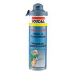 SOUDAL-Click and Clean Gun