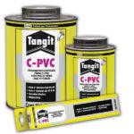 TANGIT-C-PVC-_1