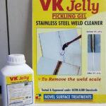 VK-Jelly_Pickling_Gel