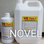 VK-Pass1_Passivator