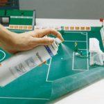 WEICON Adhesive Spray (versatile for light materials ) – 500 ml