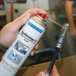 WEICON Cleaner Sprays S 2- 500 ML