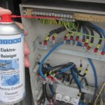 WEICON ELECTRO CONTACT CLEANER (1)