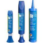 WEICON LOCK PEN SYSTEM AN 305-18 , 50 ml
