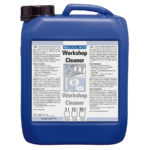 Weicon-Workshop-Cleaner-5L-Container