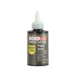 bondloc-b577-pipeseal