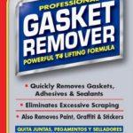 bts-gasket-remover