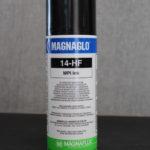 magnaflux-14HF