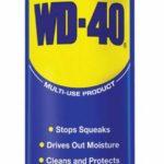wd-40-smart-straw-sprays-330ml-