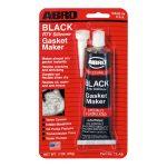 12-AB-Black-Gasket-Maker