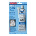 14-AB-White-Gasket-Maker