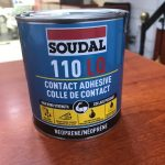 Soudal_Contact_Adhesive