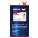 ASV 3000 Synthetic Gear Boxes Oils