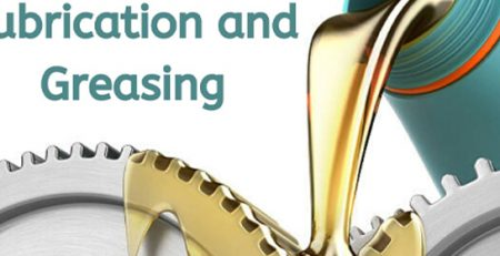 Lubrication-and-Greasing1