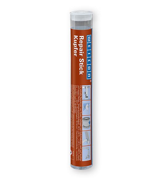 WEICON Repair Stick Copper