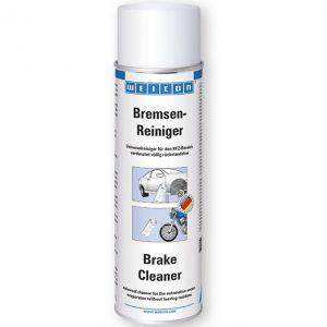 Weicon_Brake_Cleaner_Spray